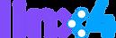 linx4_logo_whitedots.png