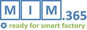 MIM.365 Logo.jpg