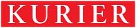 Kurier_Logo.svg.png