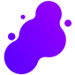 Robot_Arm_Bubble_gradient-removebg-previ