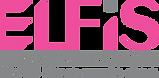 logotip-pdf.png