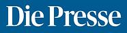 Die_Presse_logo.svg.png