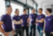 linx4 Team.jpg