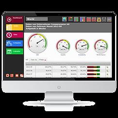 Monitor 685 + Tacho.png