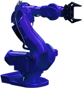 robo-500x500 purple.png