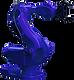 robo-500x500 purple.png