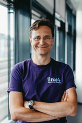 Markus Buncsak.jpg