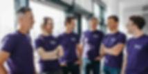 linx4 Team 3.jpg