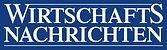 Logo_WN-2013_RGB_96-dpi.jpg