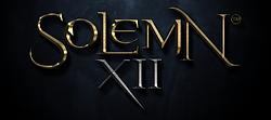 solemnxIIvideogameinfluentpresence.png
