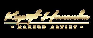 Krystyl-Hernandez-logo.png