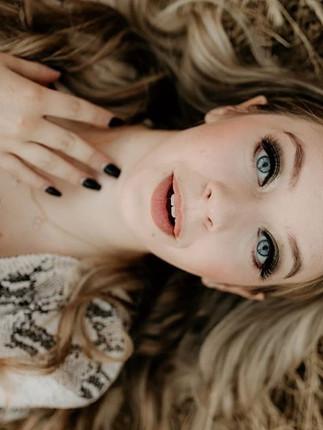 Those eyes...._._._.jpe