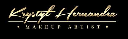 Krystyl-Hernandez-logo.jpg