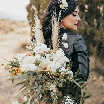 Floral Feels 💐 . . . Photographer: @rac