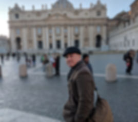 david_piazza_san_pietro_edited.jpeg