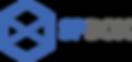 logo2016grande.png