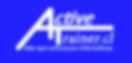 Activetrainer800x600.png
