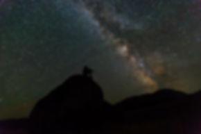 cosmos-dark-evening-33825.jpg