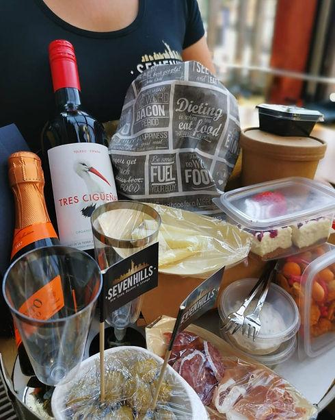 High wine pakket.jpg