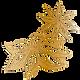 SterAnijs-goud.png