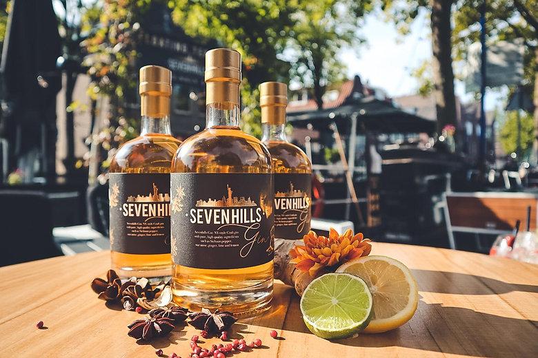 Sevenhills gin 7.jpg