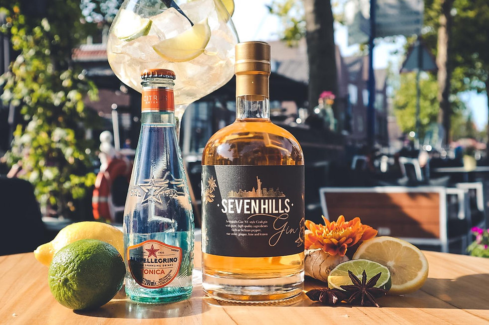 Sevenhills gin 8.jpg