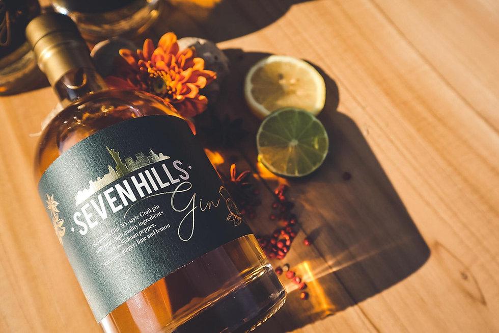 Sevenhills gin 9.jpg