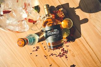 Sevenhills gin 10.jpg