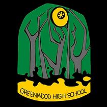 GreenwoodHS-logo_500sq_transparent.png