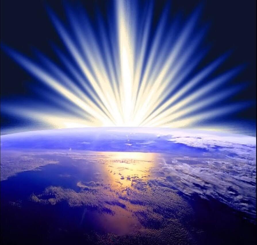Teachings of the Akashic Records :Part 1