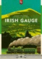Irish Gauge 2D Box.jpg