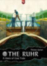 The Ruhr, Coal Trilogy, Part 2