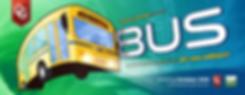 Bus_ACD_website_banner_V1.png