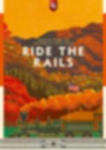 Ride the Rails box flat.jpg
