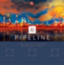 Pipeline - Box Front.jpg