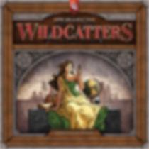 Wildcattes