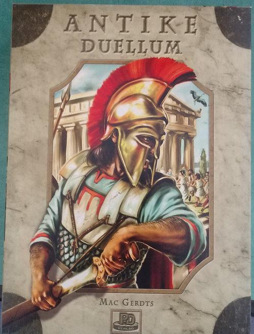 Antike Duellum