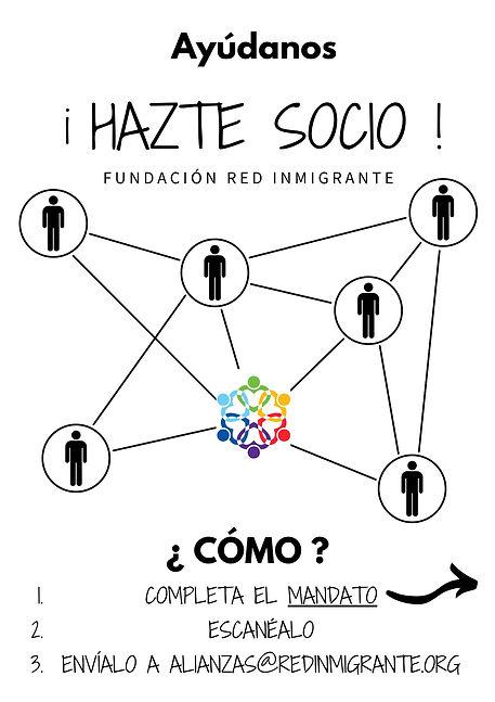 HAZTE SOCIO.jpg