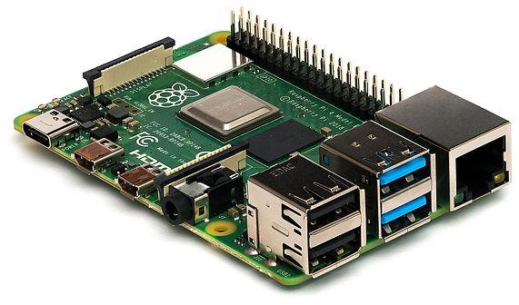 1200px-Raspberry_Pi_4_Model_B_-_Side.jpg
