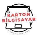 kartonbilgisayar_logo.jpg