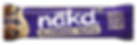 800x262_Blueberry_Muffin_Bar.png