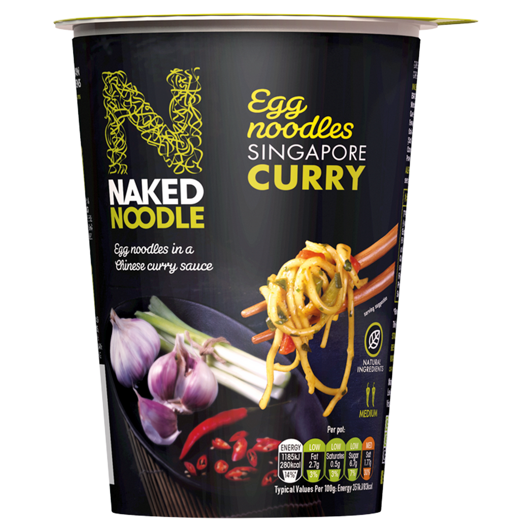 Naked_Noodle_Egg_Noodles_Singapore_Curry
