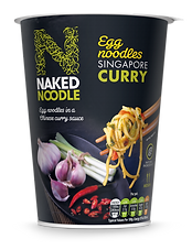 NAKED_NOODLES_SINGAPORE_CURRY_POT_FLAT_N