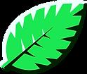 icon_leaf1.png
