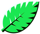icon_leaf1.png