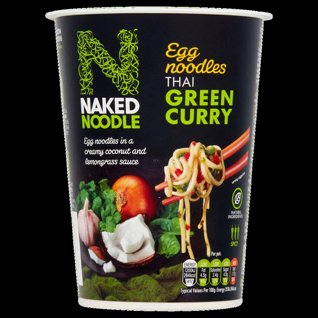 Naked_Noodle_Egg_Noodles_Thai_Green_Curr