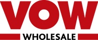 VOW_Wholesale logo.png