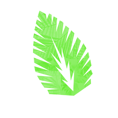 Leaf Cutouts-02.png