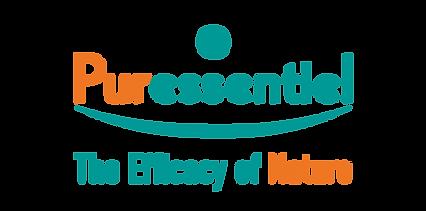 Puressentiel UK logo.png