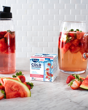 Cold Infusions - Strawberry Watermelon-0